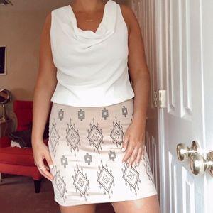 Dresses & Skirts - Business Casual Summer Work Dress